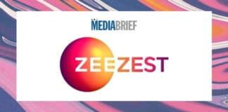 image-Zee-Zest-emerges-as-leader-in-lifestyle-genre-mediabrief.jpg