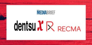 image-dentsu-X-claims-1-dominant-agency-position-RECMA-mediabrief.jpg
