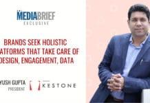 image-exclusive-Piyush-Gupta-President-Kestone-Q5-mediabrief-1-scaled.jpg