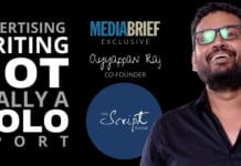 image-exclusive-ayyappan-raj-co-founder-the-script-room-mediabrief.jpg