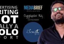 image-exclusive-ayyappan-raj-co-founder-the-script-room-mediabrief.jpg