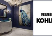 image-reimagine-your-bath-space-with-Colours-by-Kohler-mediabrief.jpg