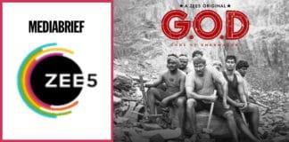imageZee5s-Gods-of-Dharmapuri-celebrates-one-year-anniversary-mediabrief.jpg