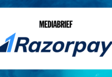 Image-60-startups-paid-employee-bonuses_-RazorpayX-report-MediaBrief.png