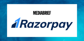 Image-60-startups-paid-employee-bonuses_-RazorpayX-report-MediaBrief.png