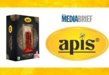 Image-APIS-India-adds-Saffron-to-its-product-portfolio-MediaBrief.jpg