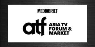 Image-ATF-Online-2020-participants-MediaBrief.jpg