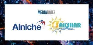 Image-Alniche-Lifesciences-awards-its-PR-mandate-to-Sakshar-Media-MediaBrief.jpg