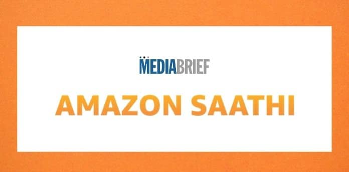 Image-Amazon-India-launches-'Saathi-MediaBrief.jpg