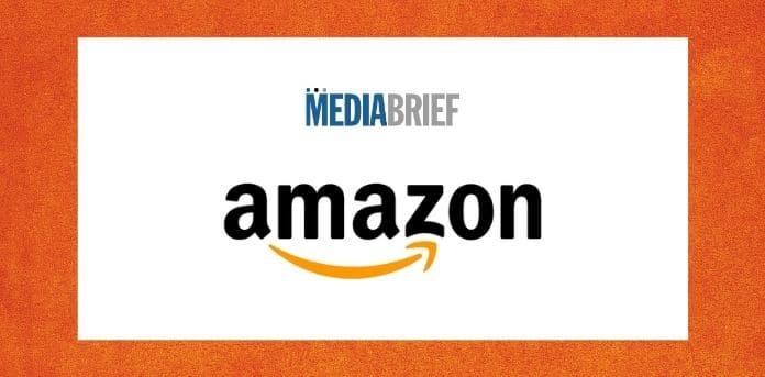 Image-Amazon-eyes-acquisition-of-Wondery-MediaBrief.jpg