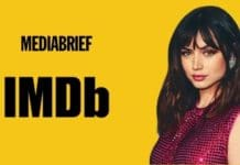 Image-Ana-de-Armas-chosen-as-IMDbs-top-10-stars-of-2020-MediaBrief.jpg
