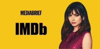 Image-Ana-de-Armas-chosen-as-IMDbs-top-10-stars-of-2020-MediaBrief.jpg