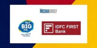Image-BIG-FM-IDFC-FIRST-Bank-TreePublic-2.0-campaign-MediaBrief.jpg