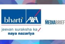 Image-Bharti-AXA-Life-Insurance-H1-FY21-financial-results-MediaBrief.jpg