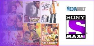 Image-Bollywood-hits-on-Sony-Max-2-MediaBrief.jpg