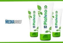 Image-EPLs-Platina-launches-recyclable-tube-MediaBrief.jpg