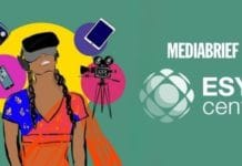 Image-Esya-Centres-report-on-the-future-of-entertainment-MediaBrief.jpg