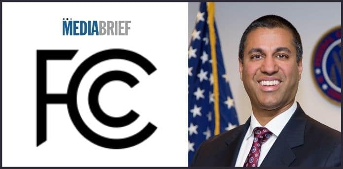 Image-FCC-Chairman-Ajit-Pai-plans-to-step-down-on-January-20th-MediaBrief.jpg