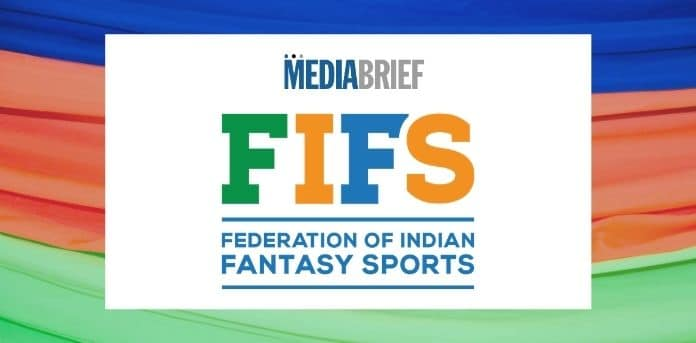 Image-FIFS-makes-changes-in-its-constitution-MediaBrief.jpg