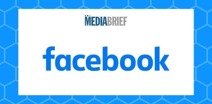 Image-Facebook-to-pay-news-publishers-to-license-news-stories-MediaBrief.jpg