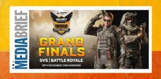 Image-Finalists-announced-for-NODWIN-Gamings-COD-Mobile-India-Challenge-2020-MediaBrief.jpg