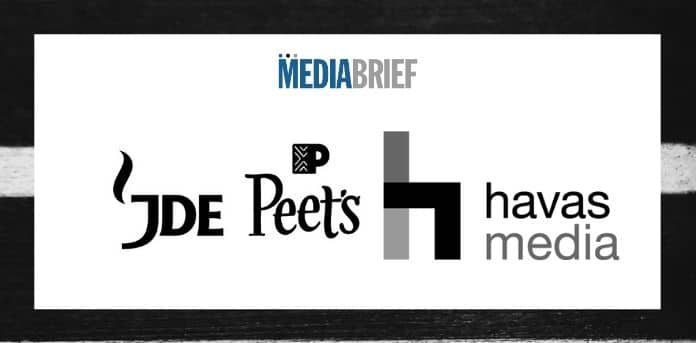 Image-JDE-Peets-appoints-Havas-Group-as-its-global-media-partner-MediaBrief.jpg