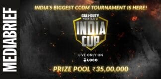 Image-Loco-and-Activision-Blizzard-COD-tournament-MediaBrief.jpg