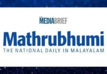 Image-Mathrubhumi-Group-unveils-a-new-campaign-MediaBrief.jpg