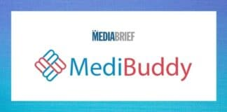 Image-MediBuddy-provided-1.27cr-online-consultations-in-2020-MediaBrief.jpg