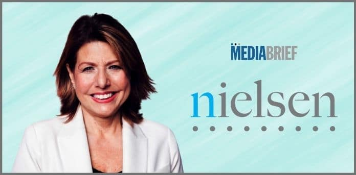 Image-Nielsen-appoints-Jamie-Moldafsky-as-Chief-Mktg-Comm-Officer-MediaBrief.jpg