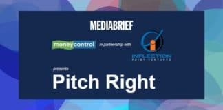 Image-Pitch-Right-announces-its-top-five-contestants-MediaBrief.jpg