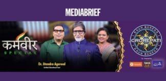 Image-Sarthak-leaders-win-INR-2500000-at-KBC-MediaBrief.jpg