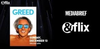 Image-Satirical comedy 'Greed' on &flix's 'Flix First Premiere'-MediaBrief.jpg