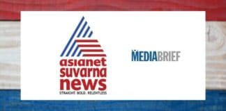 Image-Suvarna-News-rebranded-as-Asianet-Suvarna-News-MediaBrief.jpg