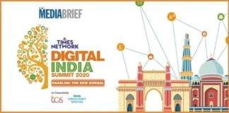 Image-Times-Networks-Digital-India-Summit-2020-MediaBrief.jpg
