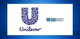 Image-Unilever-completes-unification-process-MediaBrief.jpg