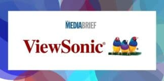 Image-ViewSonic-launches-LED-based-projector-in-India-MediaBrief.jpg
