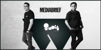 Image-Wondrlab-kick-starts-operations-in-NCR-MediaBrief.jpg