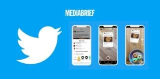 Image-features-Twitter-introduced-in-2020-that-engaged-people-MediaBrief-1.jpg