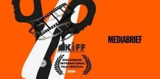 image-Khajuraho-International-Film-Festival-mediabrief.jpg