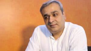 Deepak-Jeswal.jpg