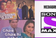 Image-9Classic-Bollywood-movies-on-Sony-MAX2-this-January-MEdiaBrief.jpg