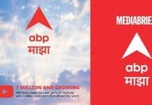 Image-ABP-Majha-reaches-7mn-subscribers-on-YouTube-MediaBrief.jpg