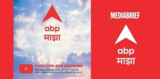 Image-ABP-Majha-reaches-7mn-subscribers-on-YouTube-MediaBrief.jpg