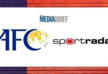 Image- AFC announces Sportradar as official video, data distribution partner-MediaBrief.jpg