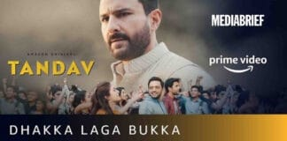 Image-AR-Rahmans-'Dhakka-Laga-Bukka-adapted-for-Tandav-MediaBrief.jpg