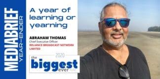 Image-Abraham-Thomas-CEO-Reliance-Broadcast-Ltd-exclusive-mediabrief.jpg
