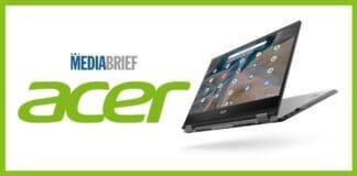 Image-Acer-unveils-Chromebook-Spin-514-MediaBrief.jpg