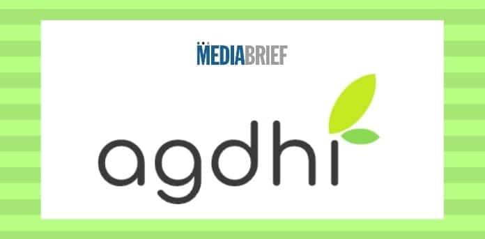 Image-Agdhi-introduces-vision-enabled-AI-based-technology-in-agriculture-MediaBrief.jpg