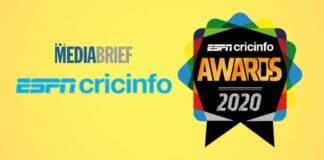 Image-Ajinkya-Rahane-bags-ESPNcricnfo-Award-for-MediaBrief.jpg